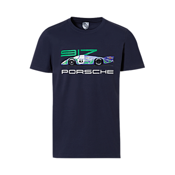 Collector's t-shirt - Martini Racing, unisex